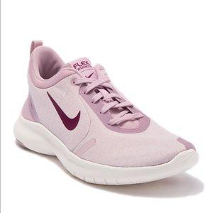 NWOB Nike Flex Experience Running Sneakers